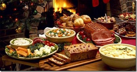 Recetas-para-Cena-de-Año-Nuevo