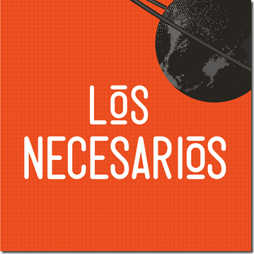 Los Necesarios 3