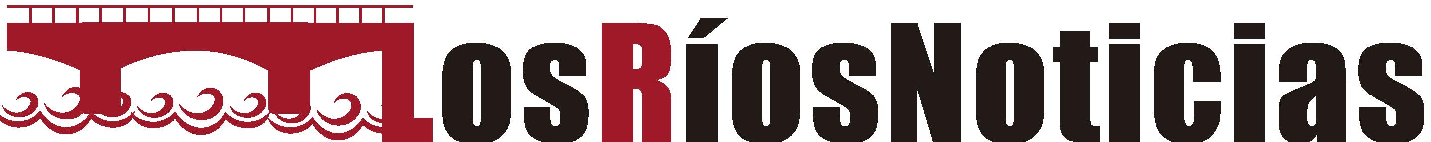 Los Ríos Noticias - Valdivia
