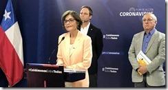 noticia-casos-covid-2903