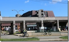 Urgencia-Hospital-Base-Valdivia-696x422