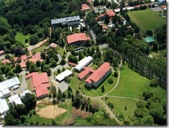 ,Sunday 30, 12, 2012. (Noticias UACh / Universidad Austral de Chile, Alejandro Sotomayor)