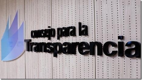 logo CPLT IMagen (1)