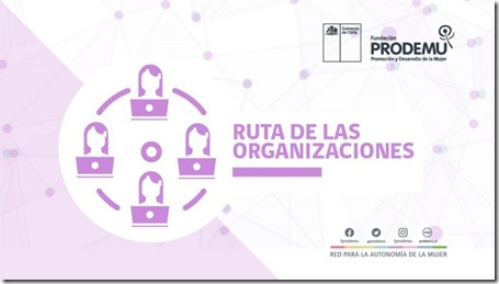 logo-ruta-organizaciones-768x433