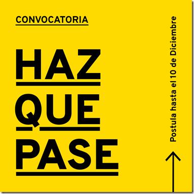 hazquepase_grilla_01